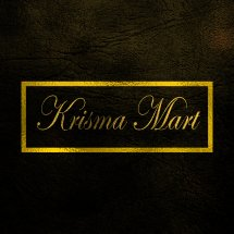 Krisma Adaptor