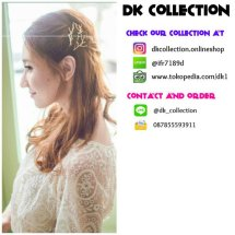 DK-Collection