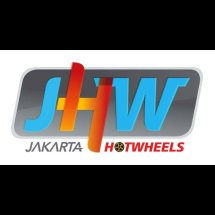 JakartaHotwheels