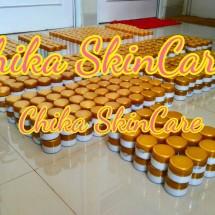 Cream Advance Beauty