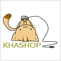 Khashop