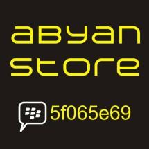 ABYAN STORE