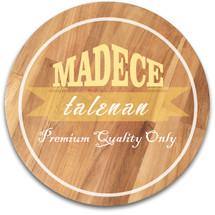 Madece Shop