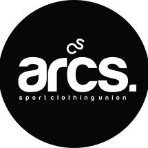 Arcs Sport