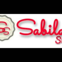 salsabila colection