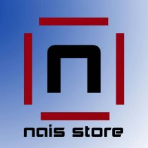 Cholid Real Shop