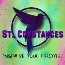 St. Constances