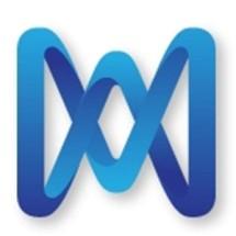 Logo Mulia_Mitraplas
