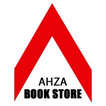 Ahza Bookstore