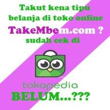 Takembem Store