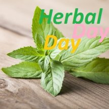 Herbal Day