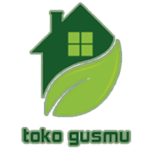 Gusmu Farm