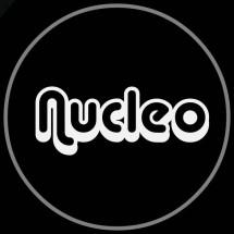 Nucleo Online Shop