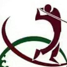 farzana AB