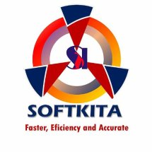 Softkita Indonesia
