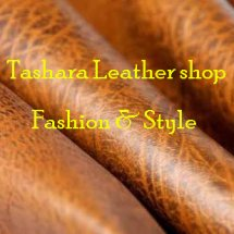 Tashara shop
