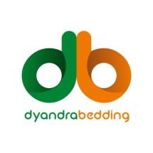 Logo Sprei DyandraBedding