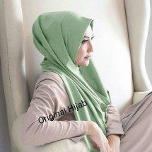 original hijab