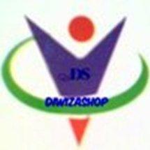 DIWIZASHOPP