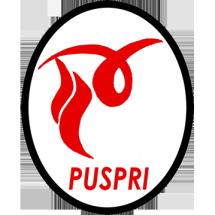 Logo Pustaka Primatama