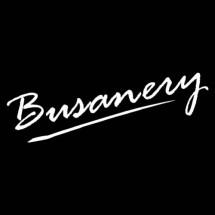 BUSANERY