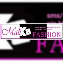 Malika-fashion