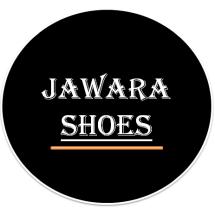 Jawara shoes