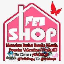 Fei Shopping Online