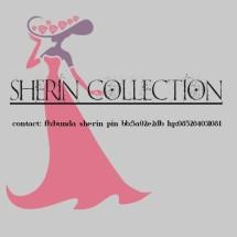 sherin-shop