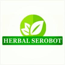 Herbal Serobot