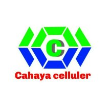 CAHAYA CELLULER
