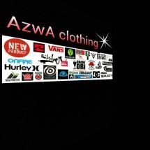 azwa-cloth