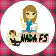 NADA F.S. FASHION