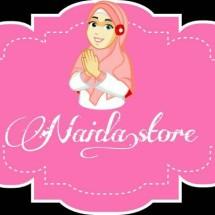 Nadaashop_