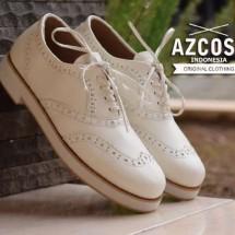 Bandung Fashion_Shoes