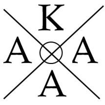 KAAA Store