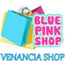 Venancia Shop