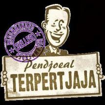 Toko deNature Logo