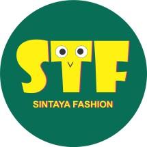 Logo Sintaya Fashion