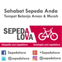 SepedaLova