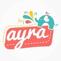 ayeera