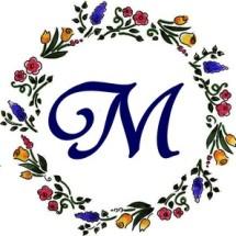 MidyShop