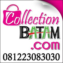 Collection Batam