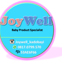 JoyWell