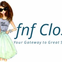 Fnf_closet