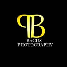 BagusPhotography