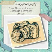 imagephotography