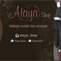 Atayashop