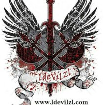 devilz survival stuff