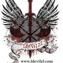 devilz survival stuff
